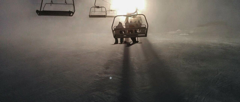 Tour esquí Baqueira