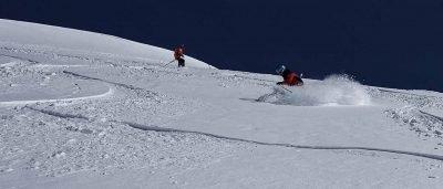 Clases-esquí-Baqueira