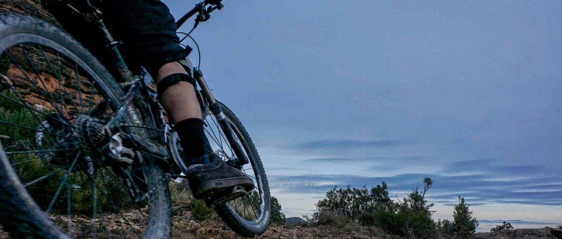 Mejores Rutas del Pirineo Aragonés