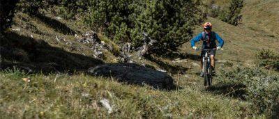 Jornada Mtb Enduro Pallars.