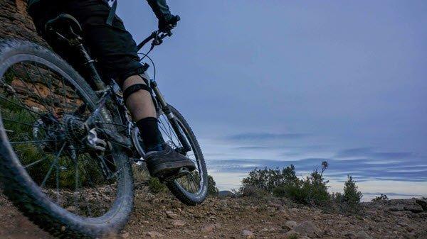Ruta Pirineo Aragonés