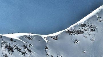 Buenos-habitos esqui de montaña